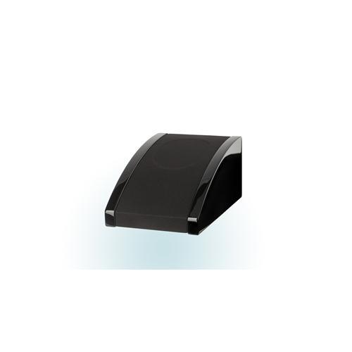 ELAC TS 3030 2-Way Add-On Dolby Atmos® Module (Black, Pair) High Gloss