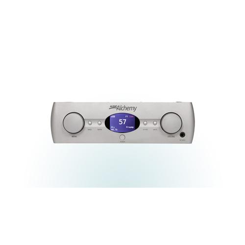 ELAC Digital Decoding Pre-amp/DAC/HP AMP (Each/Single)