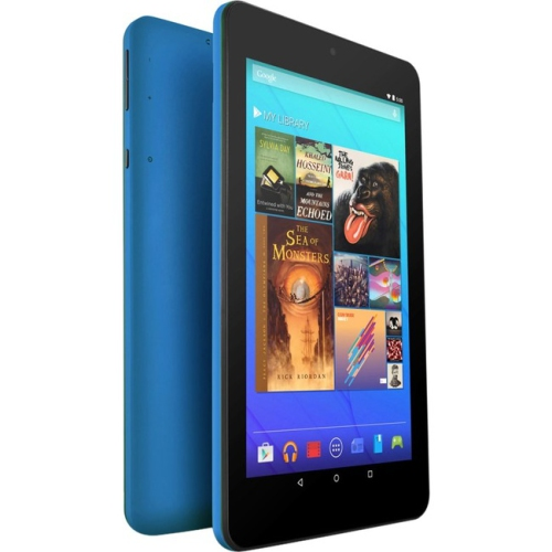 7 1G ANDROID 7.1 TABLET PURPLE