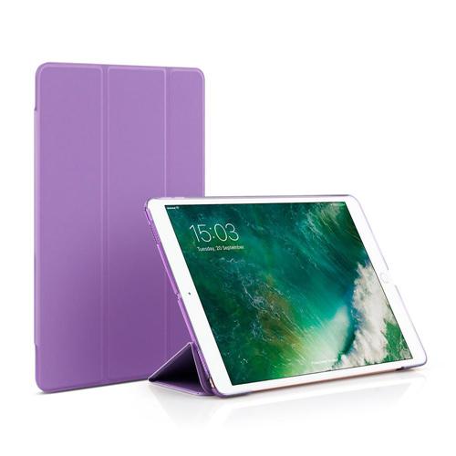 "JCPal Casense Folio Case for iPad Pro 10.5"", Purple"