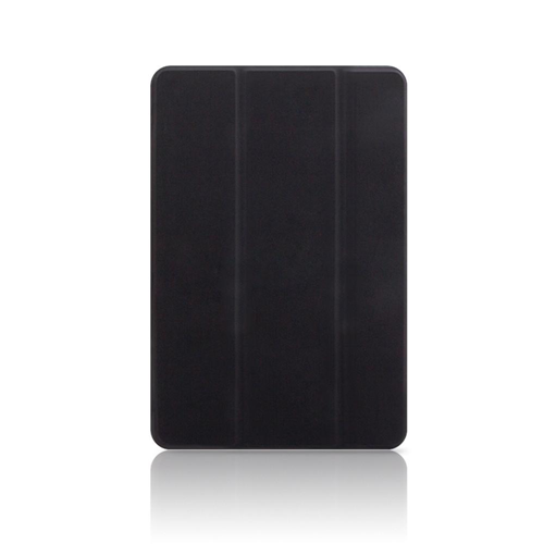 JCPal Casense Folio Case for iPad Mini4, Black