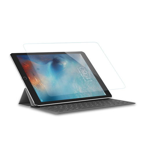 JCPal Glass Screen Protector for iPad 12.9""