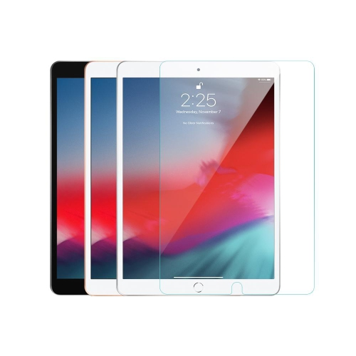 JCPal Glass Screen Protector for iPad Pro 10.5""