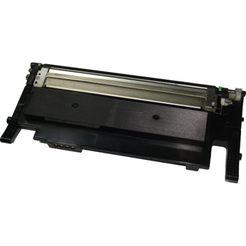 Gotoners™ Generic Packaged Compatible CLT-K406S Black Toner Cartridge for Samsung CLP-360/CLX-3305/CLX-3305FN/CLP-365W