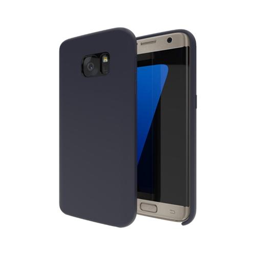 Axessorize Allure Galaxy S7 Bleu Cobalt