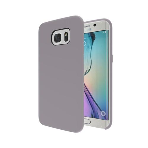Axessorize Allure Galaxy S7 Edge Pearl