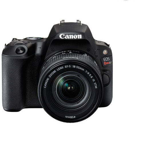 Digital Cameras & Camcorders | Best Buy Canada