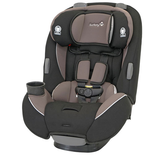 Safety 1st Grow And Go Convertible 3 In 1 Car Seat