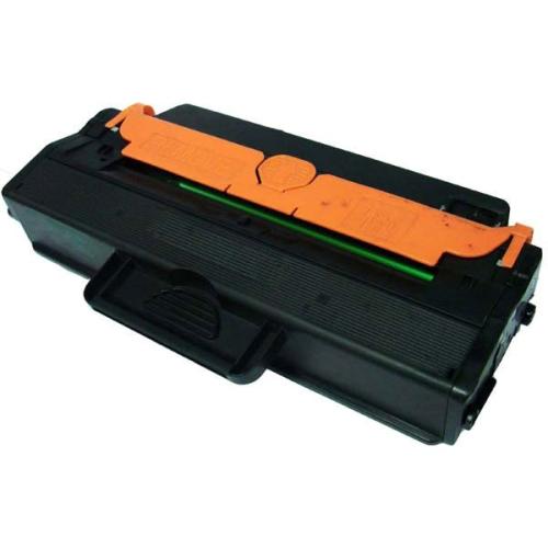 Gotoners™ Generic Packaged Compatible MLT-D103L Black Toner Cartridge for Samsung ML-2950ND ML-2955ND SCX-4728FD SCX-4729FD SCX-4729FW