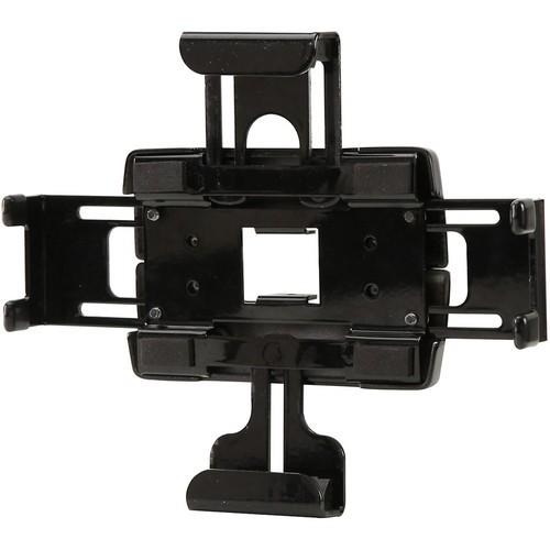 Peerless Universal Tablet Cradle Mount (PTM200)