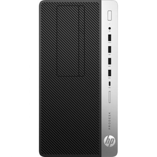 600PD MT i56500 8GB/256 PC