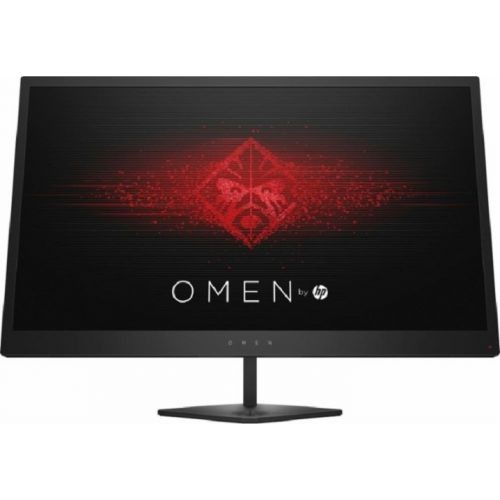 HP OMEN 25 FULL HD GAMING DISPLAY 24.5 IN(Z7Y57A9#ABA)