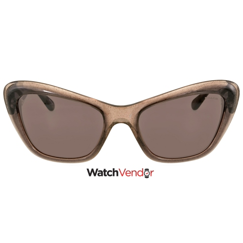 2ea614bfd7697 ... clearance coach purple solid cat eye sunglasses sunglasses best buy  canada 2d6b8 53d70
