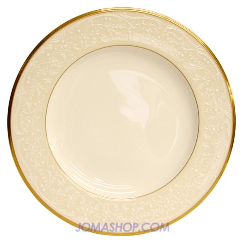 sc 1 st  Best Buy Canada & Noritake White Place Dinner Plate : Plates - Best Buy Canada