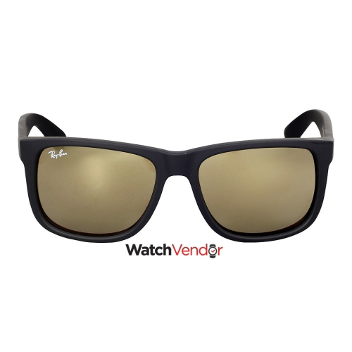 a3d4f560d Sunglasses: Polarized, Mirrored & More | Best Buy Canada