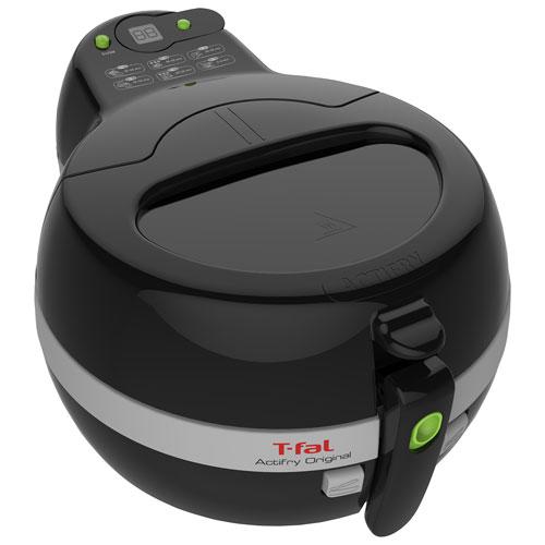 OEM T-Fal Pressure Cooker Parts   Expert DIY Repair Help ...
