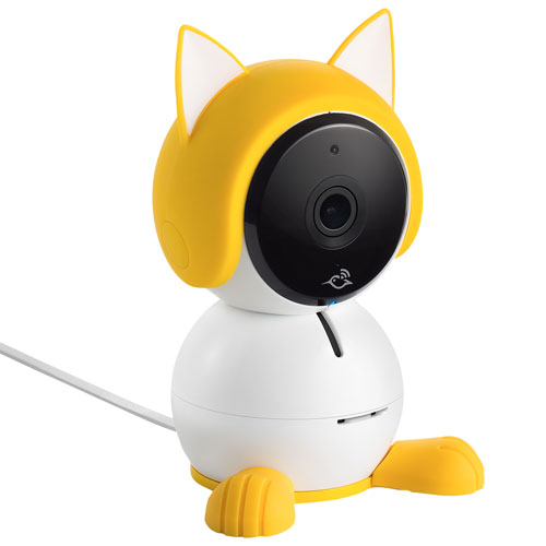 Baby Monitors - Video, Audio & Movement Monitors | Best Buy