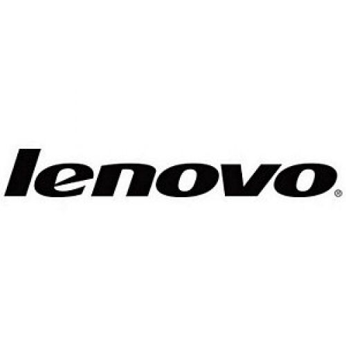 Lenovo THINKSYSTM ST550 3.5 SATA/SAS BACKPLANE (7XH7A05905)