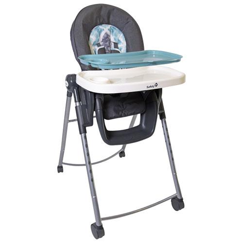 Baby High Chairs Booster Seats Best Buy Canada