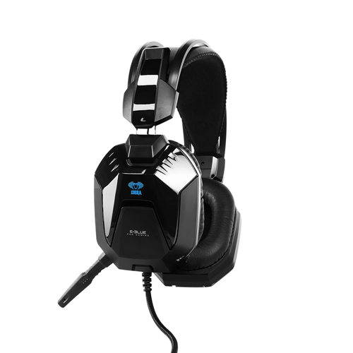 Cobra-H EHS948 Pro Gaming Headset