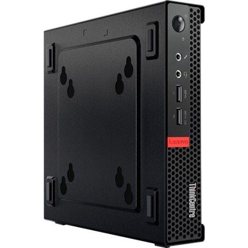 M910x i5 6500 8.0GB W10 FD