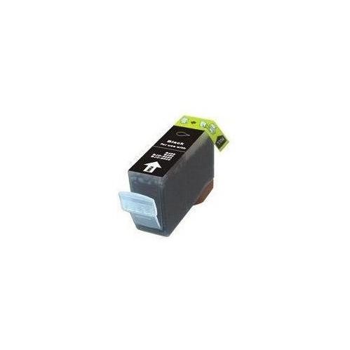 Non-OEM New High Yield Black Ink Cartridge for Canon PGI-250XL (DPCPGI250XLBCA)
