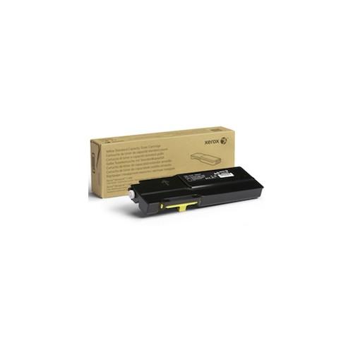Non-OEM New Yellow Ink Cartridge for Canon CLI-226 (DPCCLI226YCA)