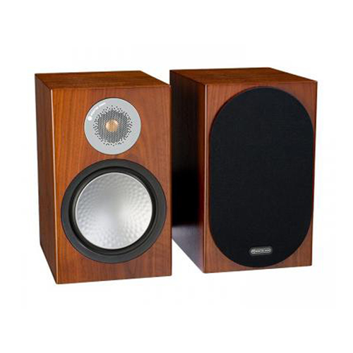speakers healy audition bookshelf review watch speaker mini gem audiophile youtube winslow