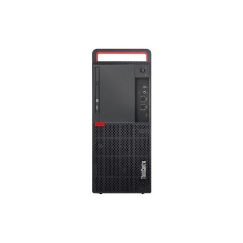 M910T i5 7500 8.0GB W10 FD