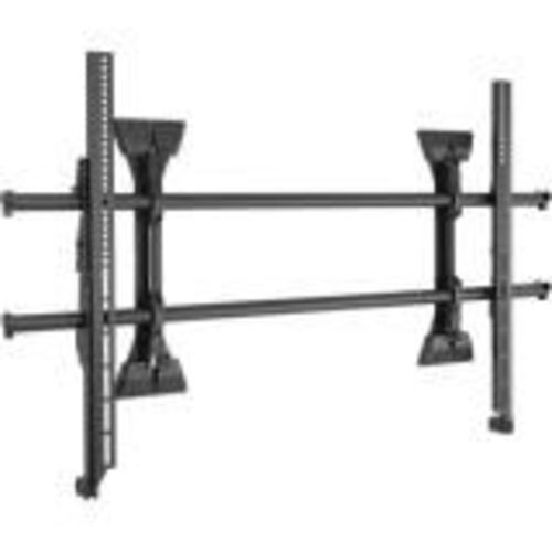 Chief Fusion Wall Fixed Xsm1u Wall Mount For Flat Panel