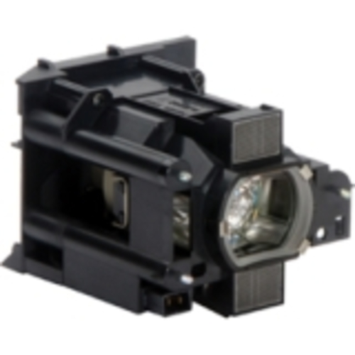 Infocus Replacement Lamp - Projector Lamp - 3000 Hour