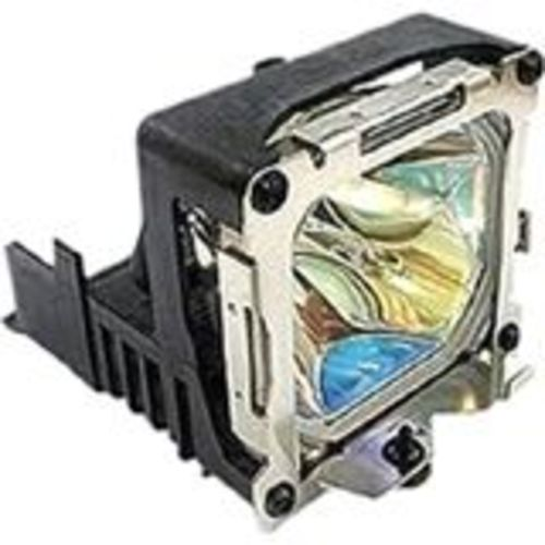 Benq Replacement Lamp - 220 W Projector Lamp - 4500 Hour