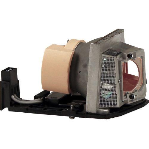 Optoma Bl-fp280h P-vip 280w Lamp - 280 W Projector Lamp -