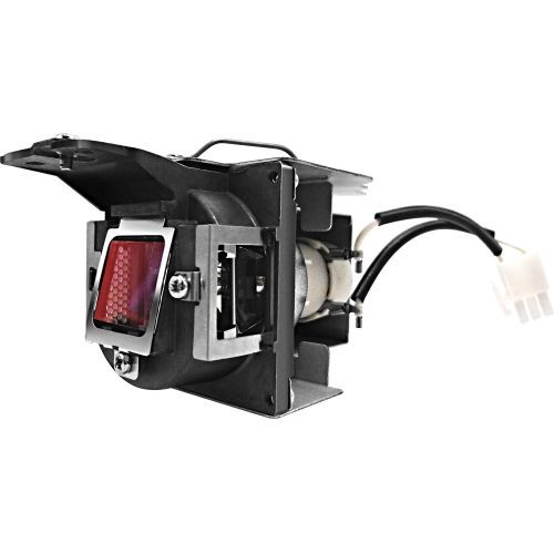 Benq Replacement Lamp For Mw817st - 210 W Projector Lamp -