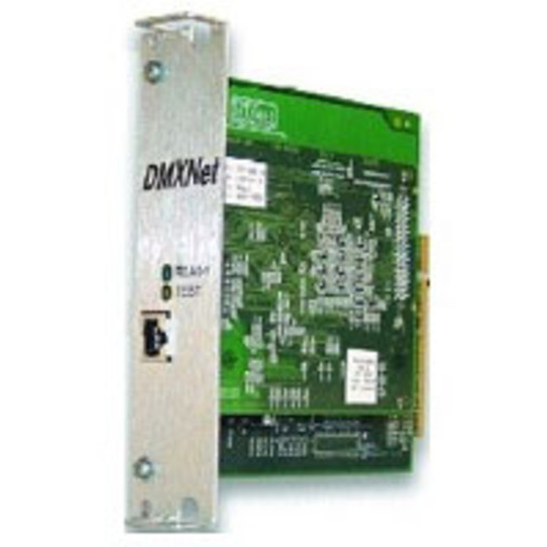 Datamax-o'neil Ethernet Card - X Network (rj-45) - Fast