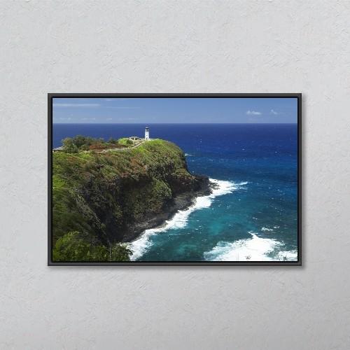 36 X 24 Canvas Frame - Best Canvas 2018