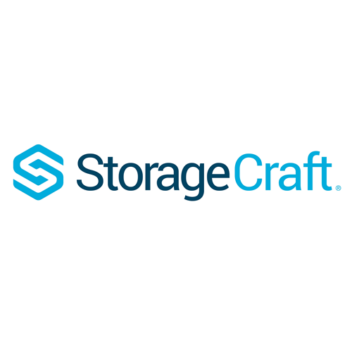 StorageCraft ShadowProtect SPX Virtual Server (PC) - 1 Year - English (XSVW00USPC0100ZZZ)