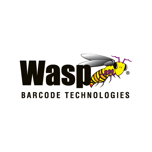 Wasp Inventory Control RF Pro with HC1 & WPL305 Software (633808391348)