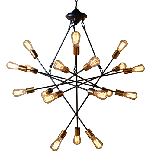 Tracey modern chandelier ceiling lights best buy canada tracey modern chandelier online only aloadofball Image collections