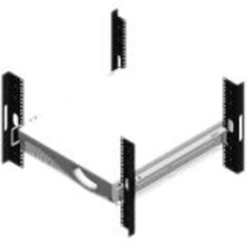 Liebert Rack Mount Brackets