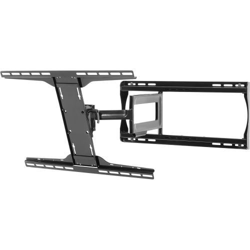 Peerless-av Paramount Pa750 Wall Mount For Monitor, Tv - 75