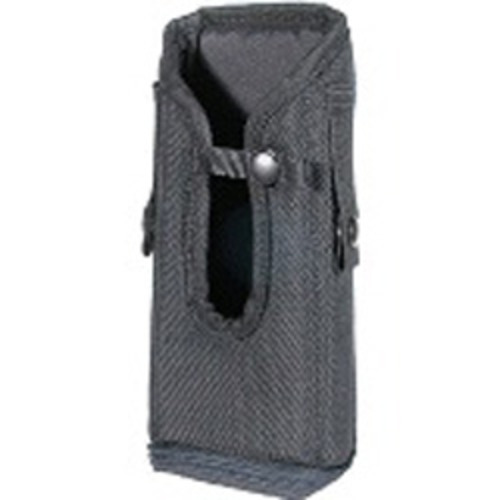 Honeywell Carrying Case (holster) For Handheld Pc - Handle
