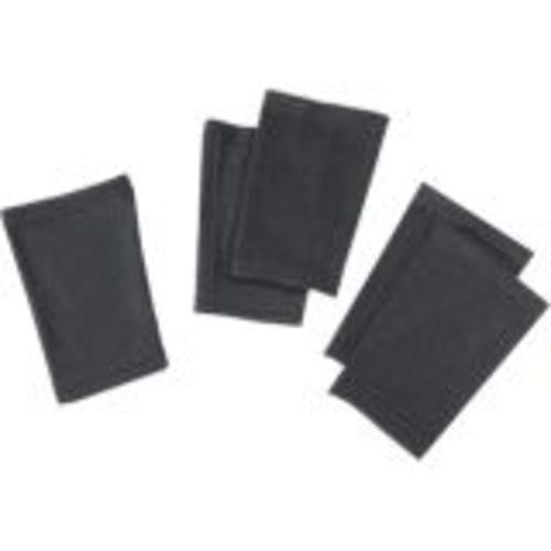 Zebra Sg-wt4027050-01r Carrying Case (sleeve) For Mobile