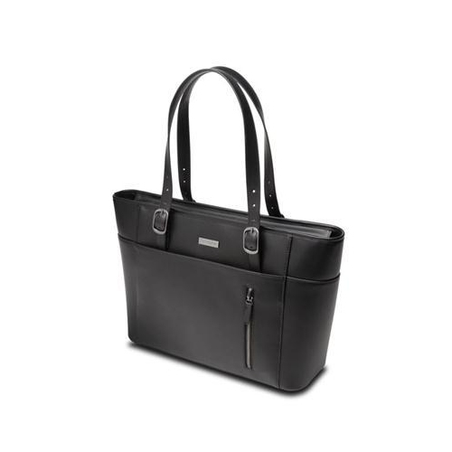 Kensington 62850 Carrying Case (tote) For 15.6 Notebook -