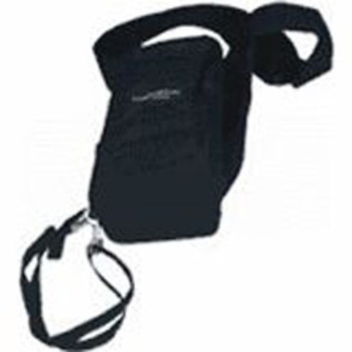 Zebra Sg-mc9024242-01r Carrying Case For Handheld Terminal