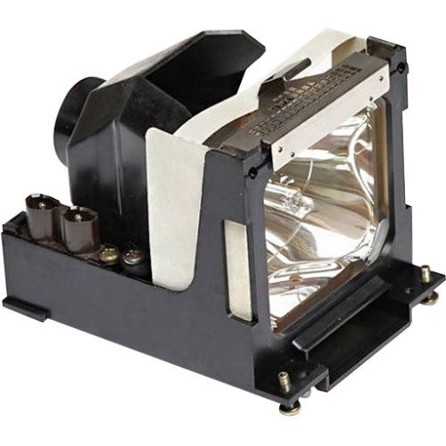 Bti Replacement Lamp - 180 W Projector Lamp - Uhp