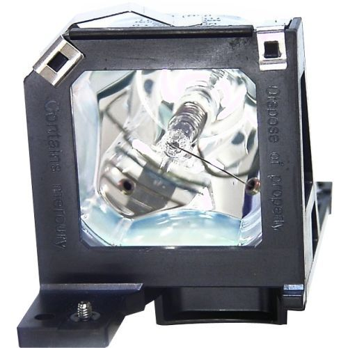 Bti V13h010l25-bti Replacement Lamp - 132 W Projector Lamp