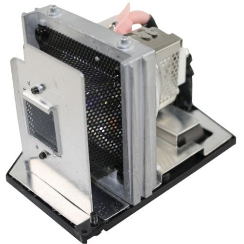 Bti Tlplw3-bti Replacement Lamp - 200 W Projector Lamp -