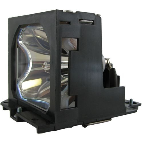 Bti Lmp-p202-bti Replacement Lamp - 200 W Projector Lamp -