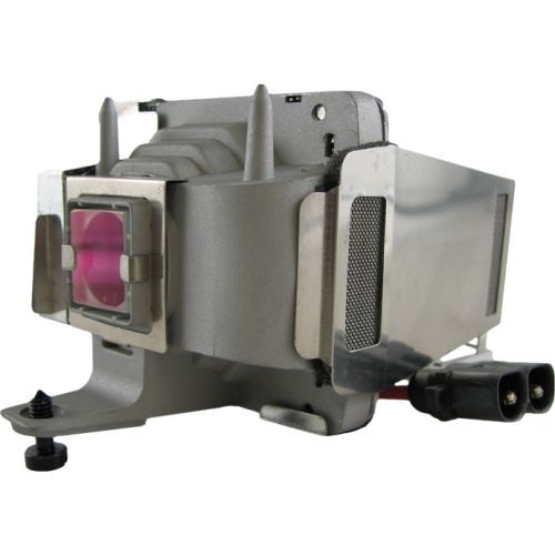 Bti Sp-lamp-026-bti Replacement Lamp - 200 W Projector Lamp